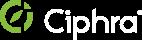 Ciphra - Contabilidade, Gestão e Recursos Humanos