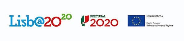 Projecto ADAPTAR 2020