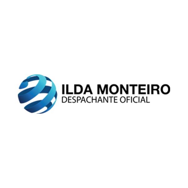 Testemunho de Ilda Monteitro