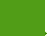 Programa Mobilidade Verde Social