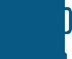 Linha de Apoio à Tesouraria para Micro e Pequenas Empresas (Linha de Apoio PME)